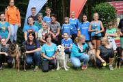 Hundeschau Aigen2015_Jugend