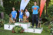 Hundeschau Aigen2015_Nanna