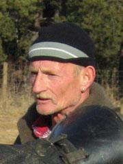 Frank Franz