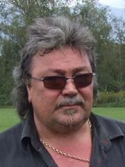 Johann Koller