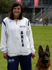 Nadja Koller-Rudorfer